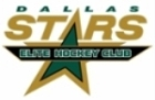Dallas Stars Elite Hockey Club