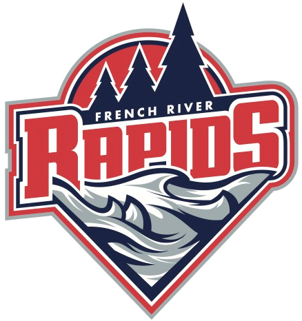 French_River_Rapids
