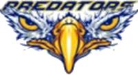 predators-logo